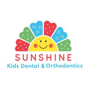 Restorative Dentistry for Kids